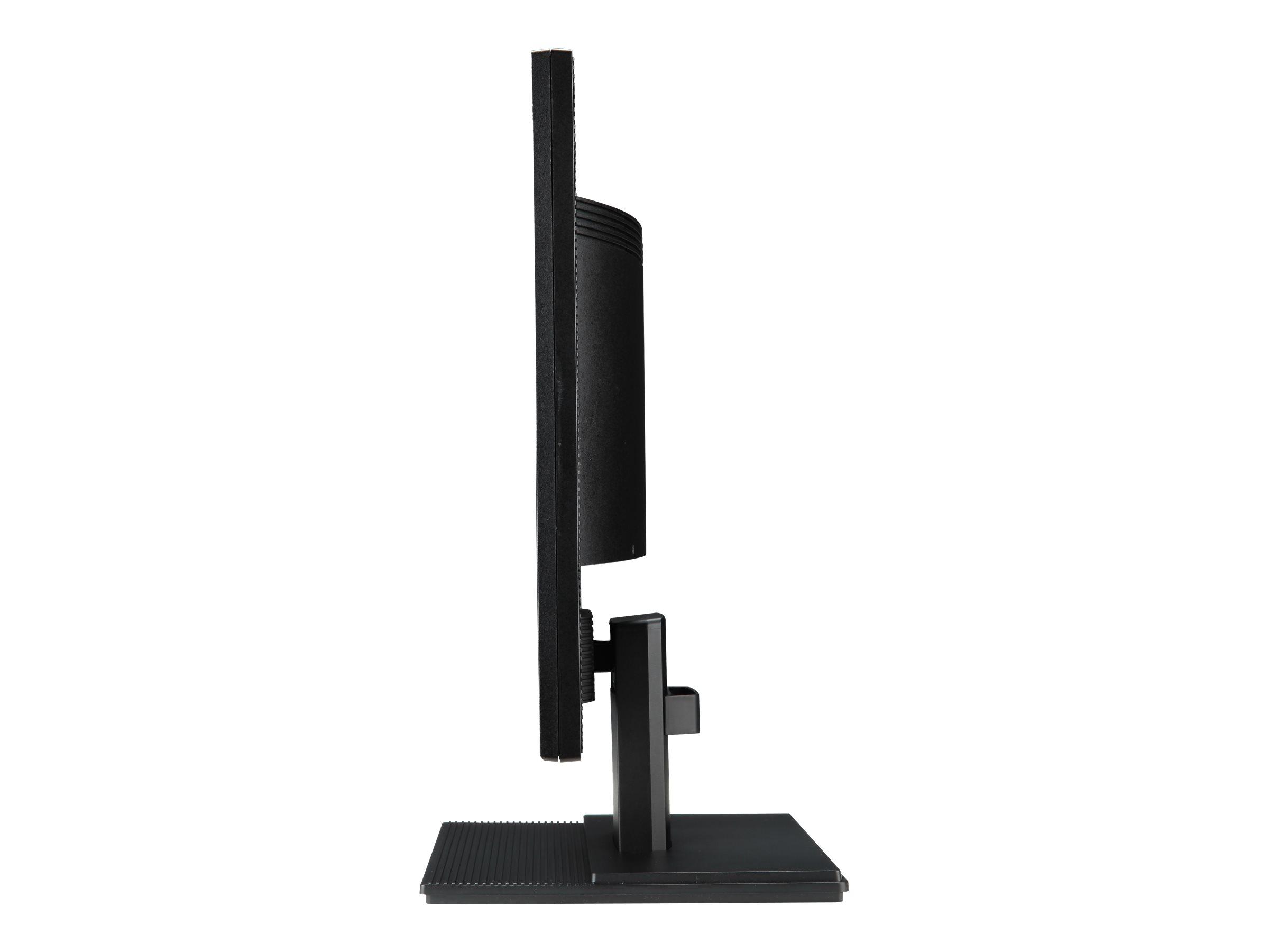 "V206HQL - 19.5"" LED/5ms/Black (UM.IV6EE.B01) - Achat / Vente Ecran PC sur Picata.fr - 1"