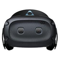 HTC Objet connecté / Domotique MAGASIN EN LIGNE Cybertek