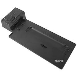 Lenovo Accessoire PC portable MAGASIN EN LIGNE Cybertek