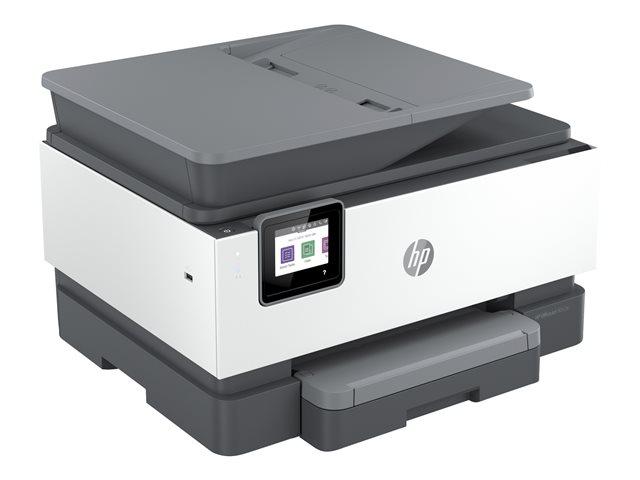 OfficeJet 9012e (22A55B#629) - Achat / Vente Imprimante multifonction sur Picata.fr - 2