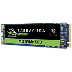 Seagate Disque SSD MAGASIN EN LIGNE Cybertek