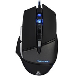 The G-LAB Souris PC MAGASIN EN LIGNE Cybertek