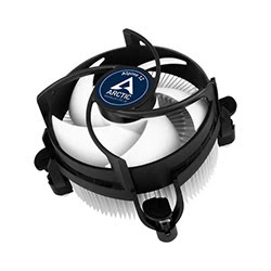 Artic Cooling Ventilateur CPU MAGASIN EN LIGNE Cybertek