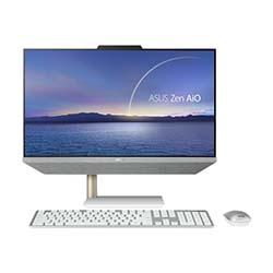 Asus All-In-One PC/MAC MAGASIN EN LIGNE Cybertek