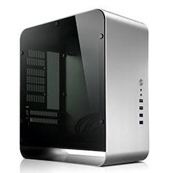 Jonsbo Boîtier PC MAGASIN EN LIGNE Cybertek