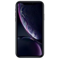 Apple Téléphonie MAGASIN EN LIGNE Cybertek