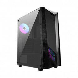 MSI Boîtier PC MAGASIN EN LIGNE Cybertek