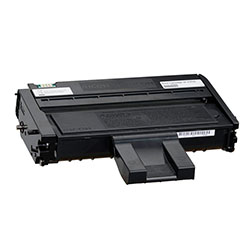 Ricoh Consommable imprimante MAGASIN EN LIGNE Cybertek