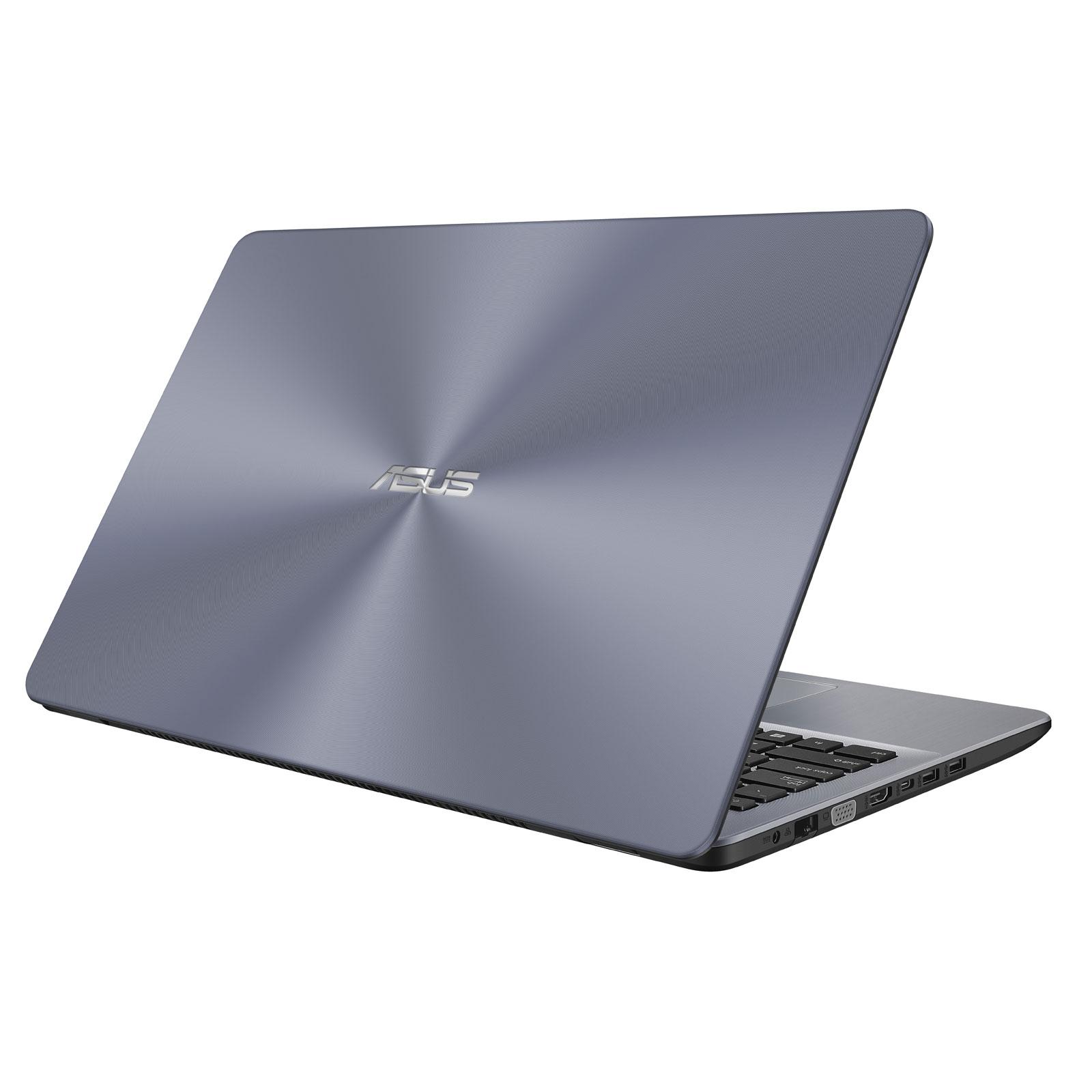 PC portable Asus P1501UA-GQ599R (90NB0F22-M08110) - Achat / Vente PC portable sur Picata.fr - 2