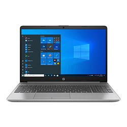 HP PC portable MAGASIN EN LIGNE Cybertek