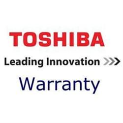 Toshiba Accessoire PC portable MAGASIN EN LIGNE Cybertek