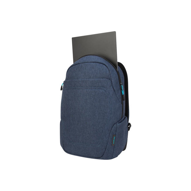 "Groove X2 Compact Back Pack 15"" Navy (TSB95201GL) - Achat / Vente Sac et sacoche sur Picata.fr - 0"