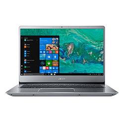 """image produit Acer SF314-54-35QH - i3-7020/4Go/128Go/14""""/10 Picata"""