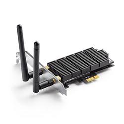 TP-Link Carte réseau MAGASIN EN LIGNE Cybertek