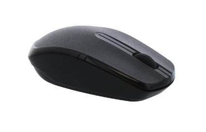 Souris PC T'nB CLICKY sans fil (MS2UW) - Achat / Vente Souris PC sur Picata.fr - 0
