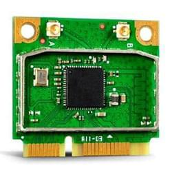 Intel Carte réseau MAGASIN EN LIGNE Cybertek