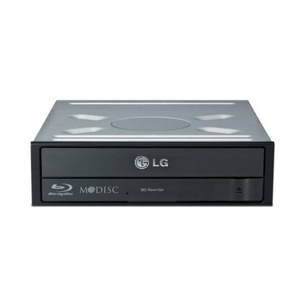 Graveur Hitachi-LG Data Storage SATA BH16NS40 Noir (BH16NS40) - Achat / Vente Graveur sur Picata.fr - 0