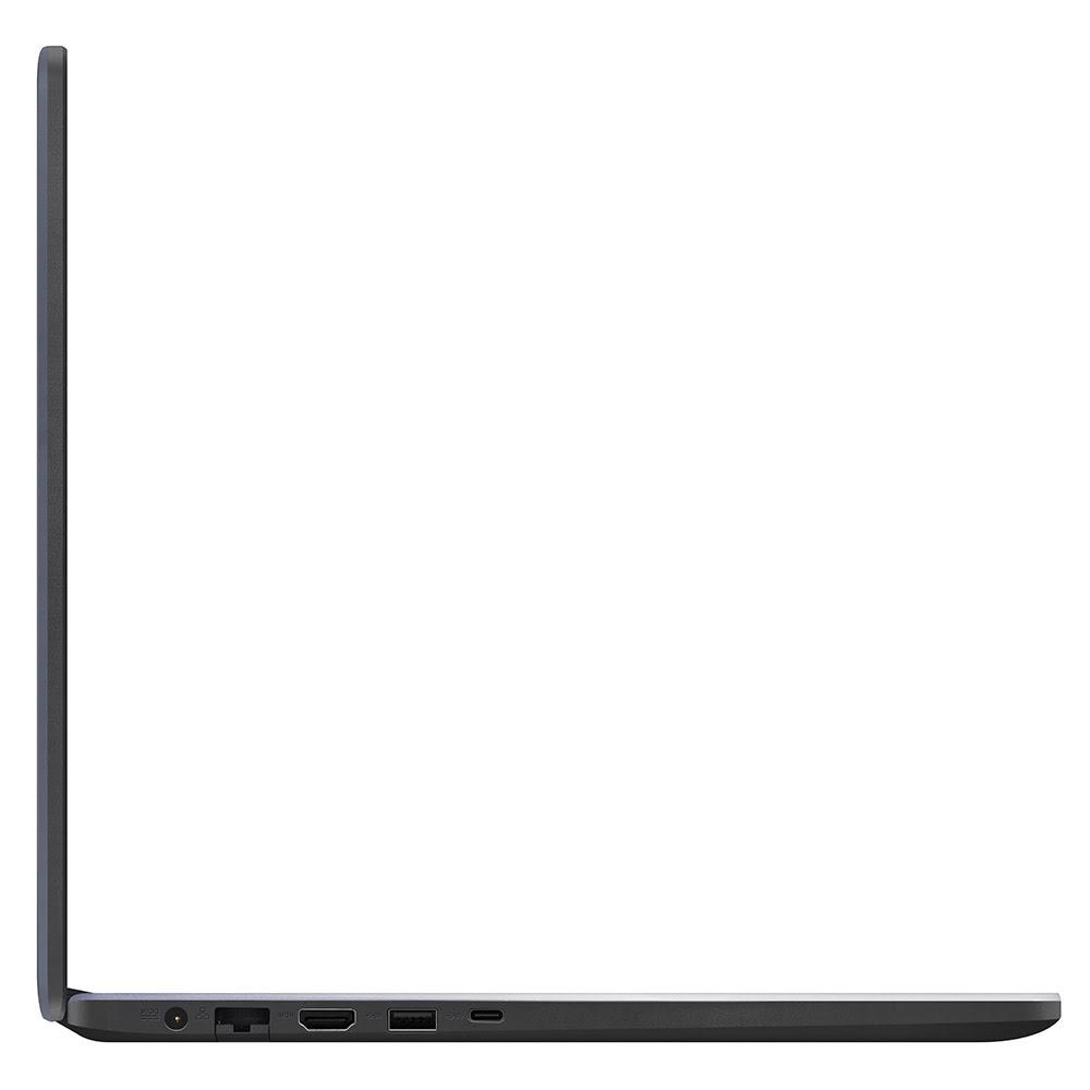 Vivobook 17 X705UA-GC542T  (90NB0EV1-M06830) - Achat / Vente PC portable sur Picata.fr - 2