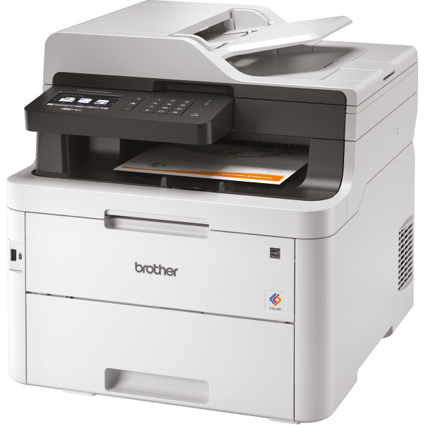 MFC-L3750CDW (MFCL3750CDWRF1) - Achat / Vente Imprimante multifonction sur Picata.fr - 1