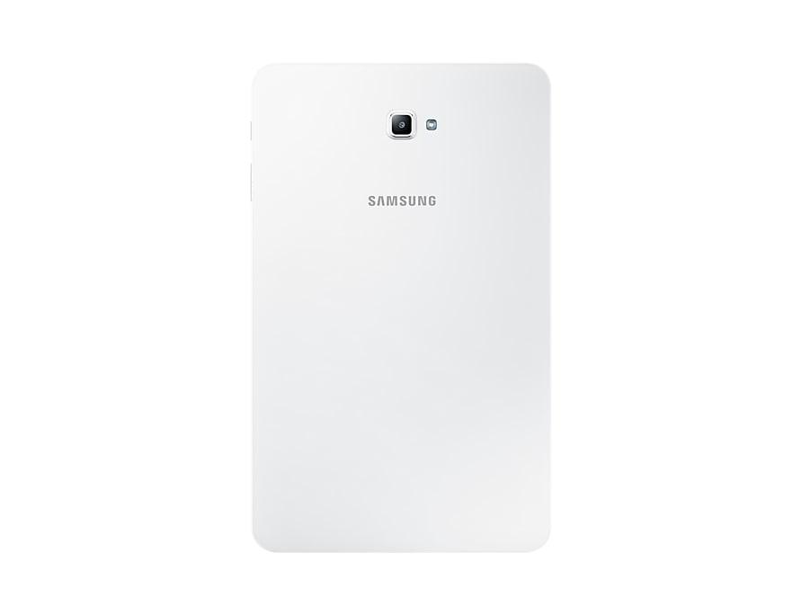 "Galaxy TAB A (2016) 4G T585NZW Grey - 32Go/10.1"" - Achat / Vente Tablette tactile sur Picata.fr - 1"