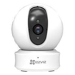 Ezviz Caméra / Webcam MAGASIN EN LIGNE Cybertek
