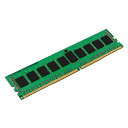 Kingston Mémoire PC MAGASIN EN LIGNE Cybertek