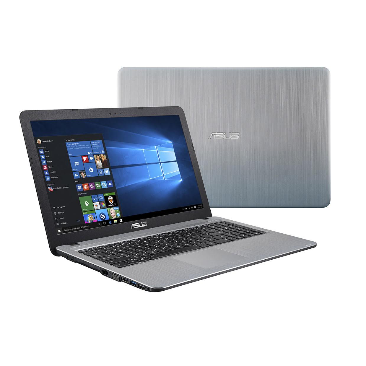 X540LA-XX1303T (90NB0B03-M25310) - Achat / Vente PC portable sur Picata.fr - 0