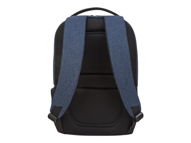 "Groove X2 Compact Back Pack 15"" Navy (TSB95201GL) - Achat / Vente Sac et sacoche sur Picata.fr - 3"
