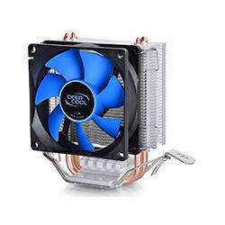 Deepcool Ventilateur CPU MAGASIN EN LIGNE Cybertek