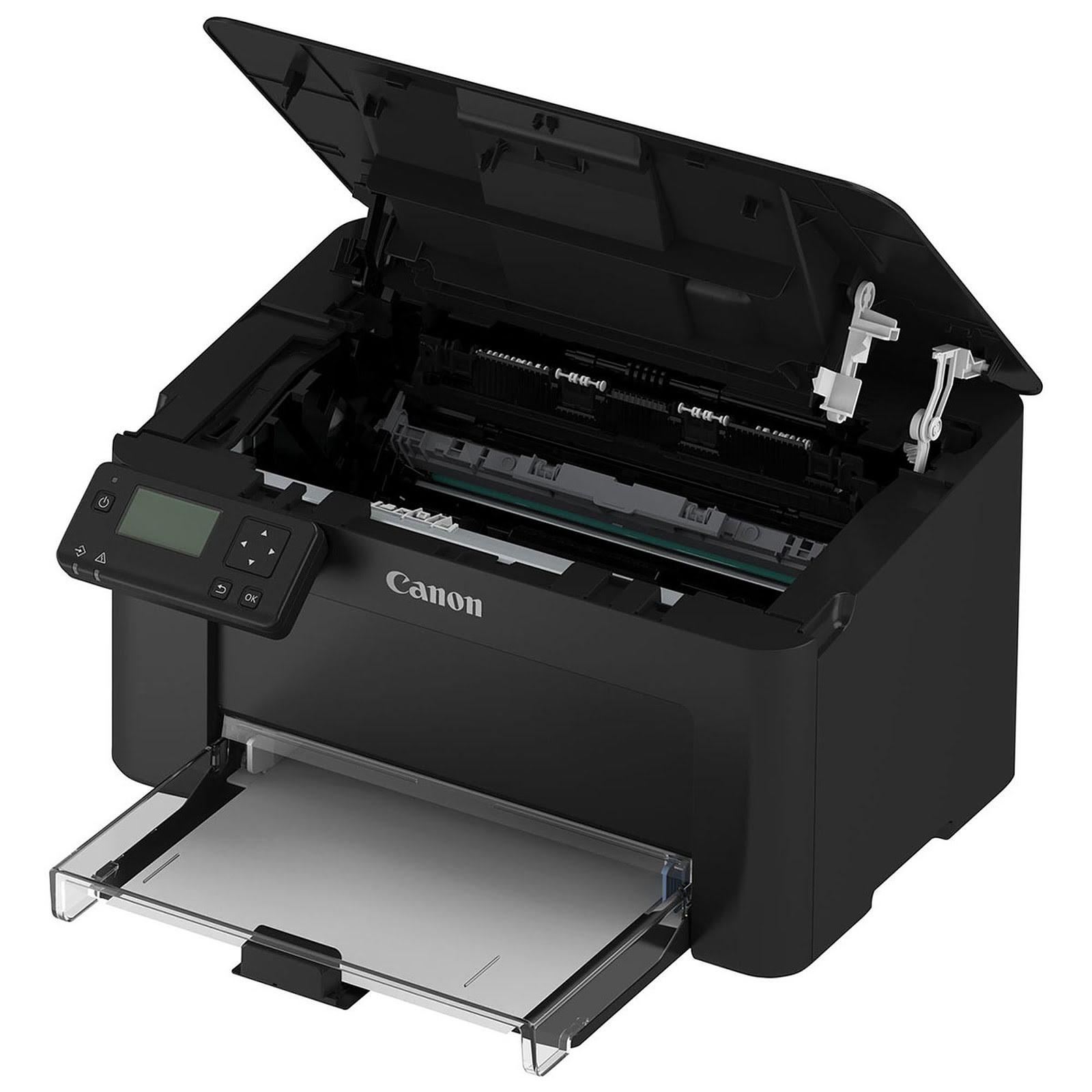 I-SENSYS LBP113W (2207C001) - Achat / Vente Imprimante sur Picata.fr - 2