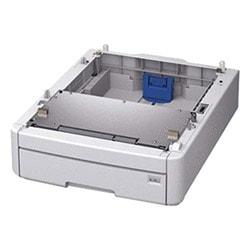 Oki Accessoire imprimante MAGASIN EN LIGNE Cybertek