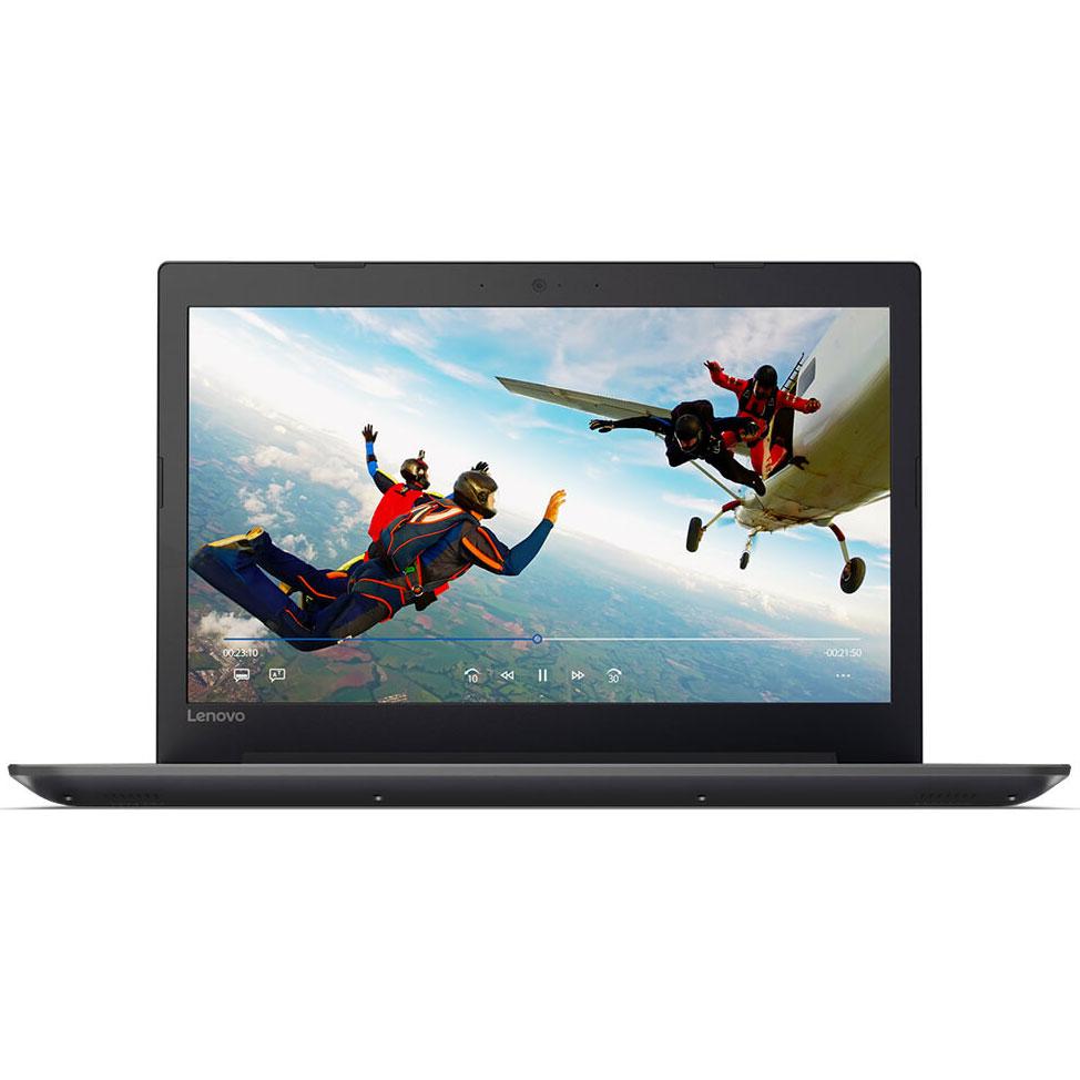 Ideapad 320-15ISK Noir 80XH01X2FE (80XH01X2FE) - Achat / Vente PC portable sur Picata.fr - 2