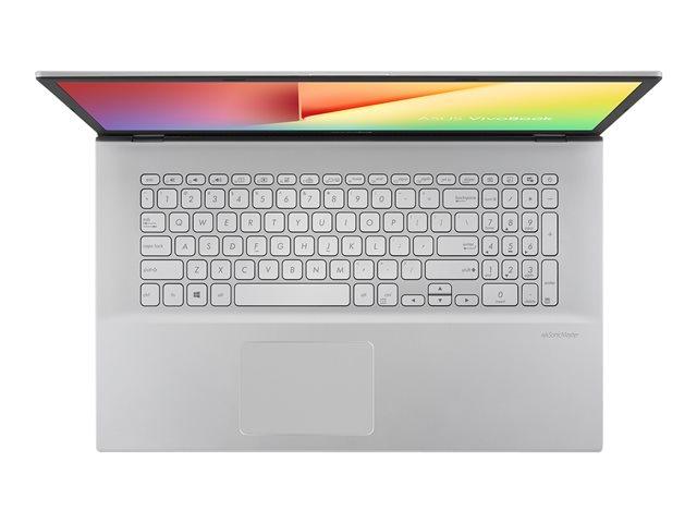 VivoBook 17 X712FB-AU121T (90NB0L41-M01320 --) - Achat / Vente PC portable sur Picata.fr - 3