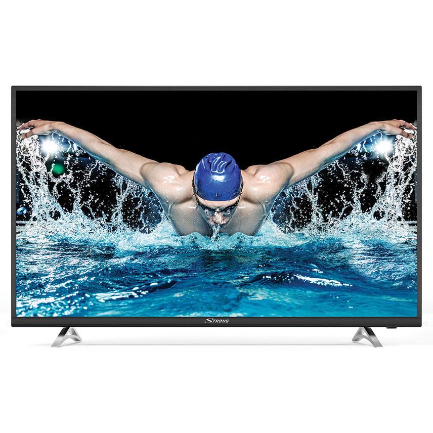 SRT 49UA6203 (SRT49UA6203) - Achat / Vente TV sur Picata.fr - 0