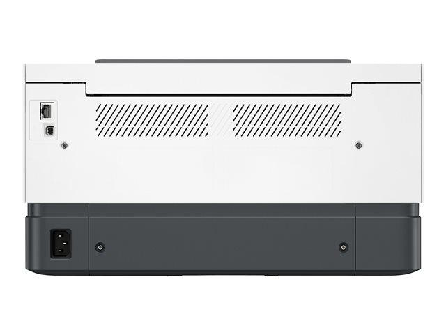 Neverstop 1001nw (5HG80A#B19) - Achat / Vente Imprimante sur Picata.fr - 2