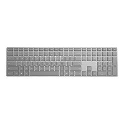 Microsoft Clavier PC MAGASIN EN LIGNE Cybertek