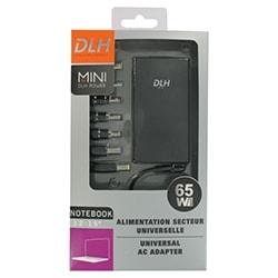 DLH Energy Accessoire PC portable MAGASIN EN LIGNE Cybertek