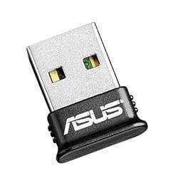 Asus Connectique PC MAGASIN EN LIGNE Cybertek