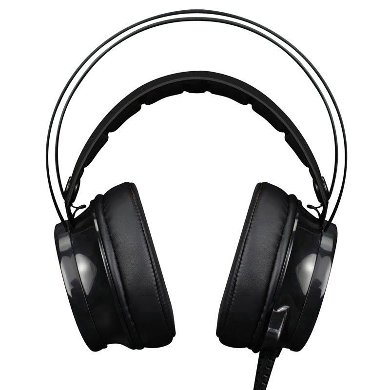 G200 Gaming PRO (G200) - Achat / Vente Micro-casque sur Picata.fr - 0