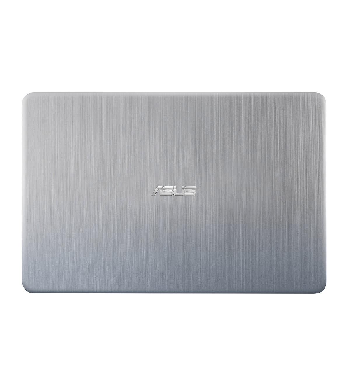X540LA-XX1303T (90NB0B03-M25310) - Achat / Vente PC portable sur Picata.fr - 1
