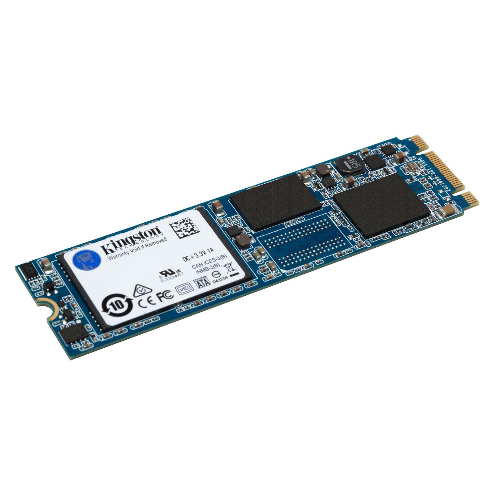 120Go SSD M.2 SUV500M8/120G (SUV500M8/120G) - Achat / Vente Disque SSD sur Picata.fr - 0