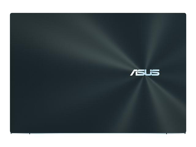 ZenBook DUO UX581GV-H2002R (90NB0NG1-M00730) - Achat / Vente PC portable sur Picata.fr - 1