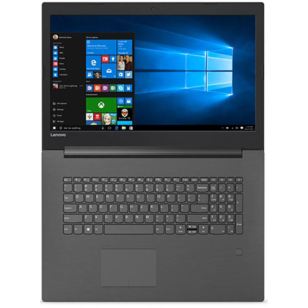 V320-17IKB 81CN - i5-8250/8Go/1To/MX150/17.3/10P (81CN0009FR) - Achat / Vente PC portable sur Picata.fr - 1