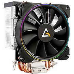 Antec Ventilateur CPU MAGASIN EN LIGNE Cybertek