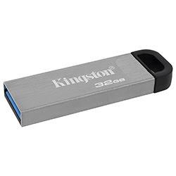 Kingston Clé USB MAGASIN EN LIGNE Cybertek