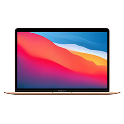Apple MacBook MAGASIN EN LIGNE Cybertek