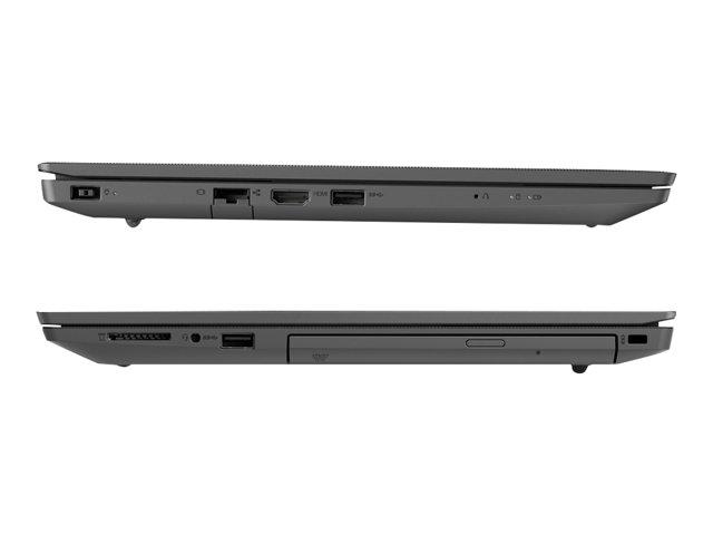 V130-15IKB 81HN00H7FR (81HN00H7FR) - Achat / Vente PC portable sur Picata.fr - 3