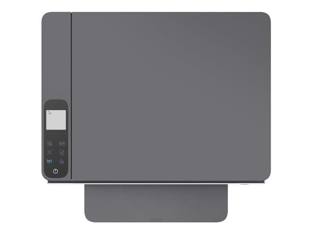 Neverstop 1202nw (5HG93A#B19) - Achat / Vente Imprimante multifonction sur Picata.fr - 3