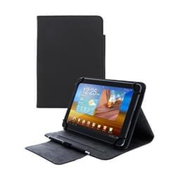 T'nB Accessoire tablette MAGASIN EN LIGNE Cybertek