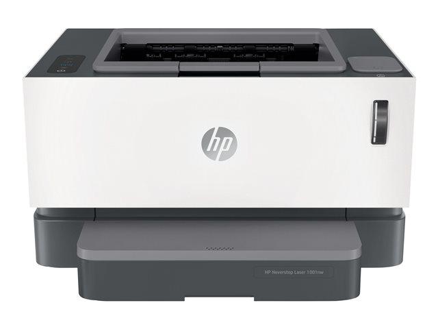 Neverstop 1001nw (5HG80A#B19) - Achat / Vente Imprimante sur Picata.fr - 0